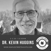 Huggins Gram